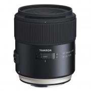 Tamron F013E Objetiva SP 45mm F1.8 Di VC USD SLR para Canon