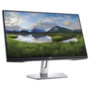 "DELL 23"" S2319H IPS LED monitor"