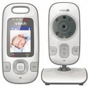 Vtech videointerfon digital BBM2600-EE