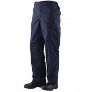 Annan Tillverkare Tru-Spec BDU Pants (Färg: Vietnam Tigerstripe, Storlek: Large, Benlängd: Long)