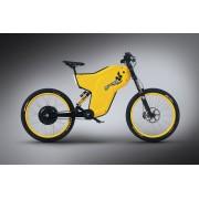 Greyp bike G12S Primal Screemer