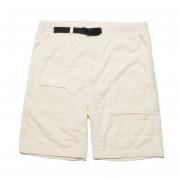 【セール実施中】【送料無料】フレキシブルインサレーションショーツ FlexibleInsulated Shorts SW-17SU0160WH メンズ ショートパンツ