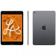 "Tablet iPad mini 64GB 4G 7.9"" Space Grey"