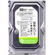 WD WD Green 500 GB Desktop Internal Hard Disk Drive (WDAVDS/WDAVCS)