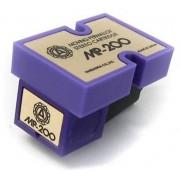 Nagaoka MP200 Moving Magnet Cartridge