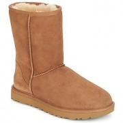 UGG CLASSIC SHORT II Schoenen Laarzen dames laarzen dames