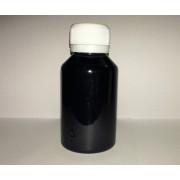 BLACK PIGMENT OEM EPSON 100 ml