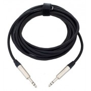 pro snake 17610 /7,5 Audio Cable