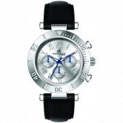 DANIEL KLEIN DK10128-6 Дамски Часовник