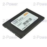 2-Power 1TB SSD 2.5 SATA III 6Gbps