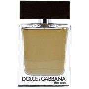 Dolce&Gabbana The One Men After Shave Lotion 100 Ml