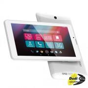 Xpad 3g tablet M9