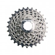 SRAM XG1090 10 Speed Cassette - 11-23T - One Colour