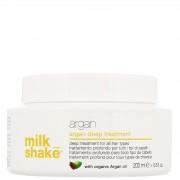 milk_shake Treatments Trattamento profondo Argan 200ml