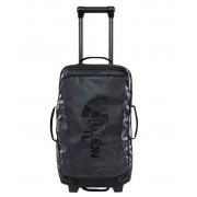 sac The North Face ROL LING THUNDER - 22 T93C94JK3