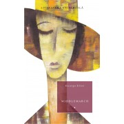 Middlemarch. Vol. I (eBook)