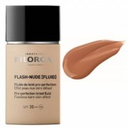 Filorga Flash Nude 03 Nude Amber 30ml