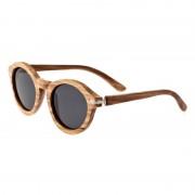 Earth Wood Sunglasses Sanibel 093z Unisex