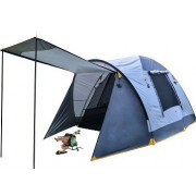 Oztrail Genesis 4V Dome Tent