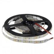 LED szalag , 5630 SMD chip , 60 led/m , 12 Watt/m , meleg fehér