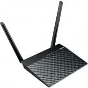 Wireless router ASUS RT-N11P, Wan 1-port, LAN 4-port, 2x antena, bežični
