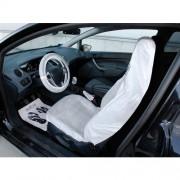 Kit protezione interno auto 5 in 1