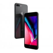 Apple Iphone 8 plus 256GB SPACE GREY Garanzia ITALIA