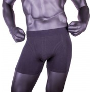 MILRAB Original - Boxershorts - XXL