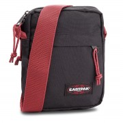 Мъжка чантичка EASTPAK - The One EK045 Black/Red 57T