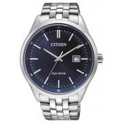 Citizen Eco-Drive Classic BM7251-53L