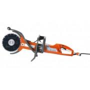 Masina de taiat electrica K3000 CUT-N-BREAK CNB EL10
