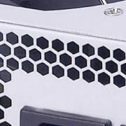 FSP Fortron Industriální PC síťový zdroj FSP Fortron FSP350-60GHN(85) 350 W 80 PLUS® Bronze