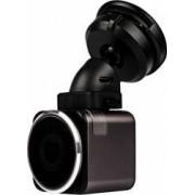 Camera video auto Smailo Vision Space Grey
