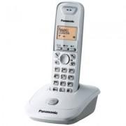 Panasonic Telefon KX-TG2511PDW