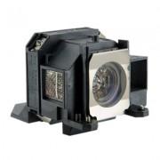 Oryginalna lampa z zamiennym modułem do projektora EPSON EMP-1810 (Whitebox)