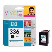 Tinta HP 336 (C9362EE) (crna)