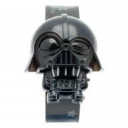 BulbBotz Reloj de pulsera BulbBotz Darth Vader - Star Wars