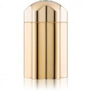 Montblanc Emblem Absolu eau de toilette pentru bărbați 100 ml