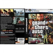 JBD GTA IV Rockstar PC Game Offline