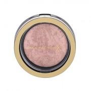 Max Factor Pastell Compact blush 2 g tonalità 10 Nude Mauve donna