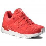 Sportcipő NEW BALANCE - W530VAC Piros
