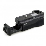 MeiKe MK-A6300 Grip pentru Sony A6300/A6000