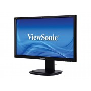 ViewSonic Monitor LED 23'' VIEWSONIC VG2437SMC