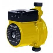 Pompă ridicare presiune ProSolar PS12/10G cu fluxostat