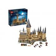 71043 Castelul Hogwarts
