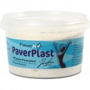 Creativ Company Paverplast, 100 g