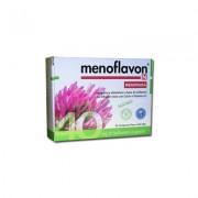 Named Menoflavon N 30 Compresse