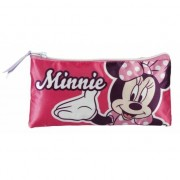 Disney Minnie Mouse pennen tasje 22 cm