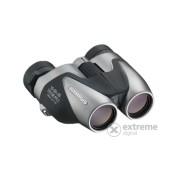 Olympus 10-30x25 Zoom PC I dalekozor