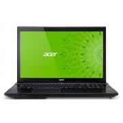 Лаптоп Acer Aspire V3-772G-747a8G1.12TMakk